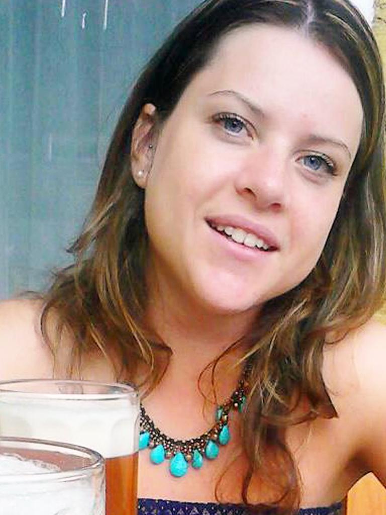 Francesca Doff Sotta